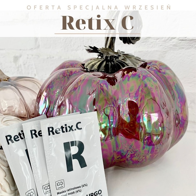 retix c.jpg